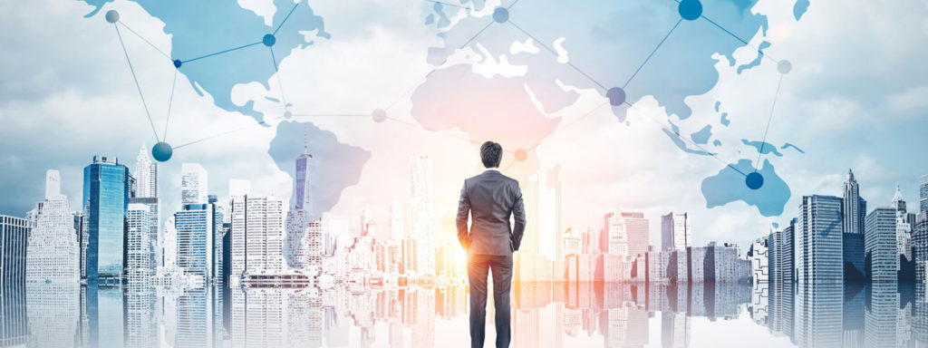 La inteligencia estratégica empresarial mejora el rendimiento de tu empresa 62