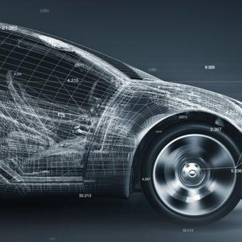 el mejor erp para la industria automotriz