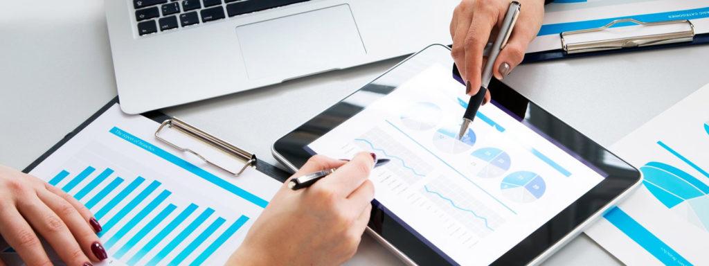 Tipos de software de administración empresarial 52