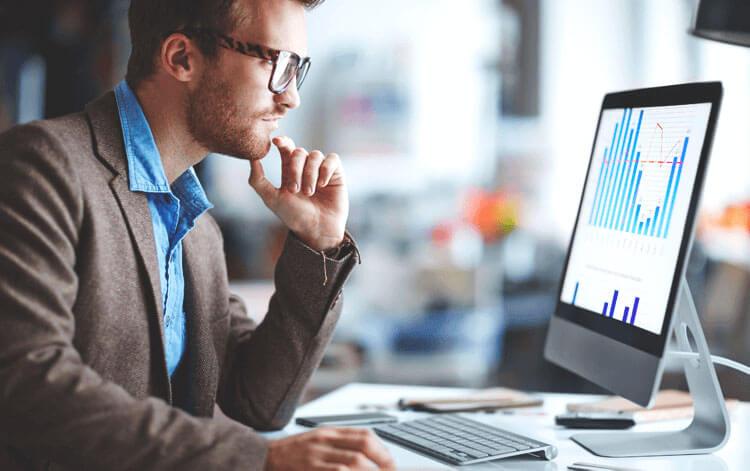 Tipo de software empresarial que necesita tu negocio o empresa