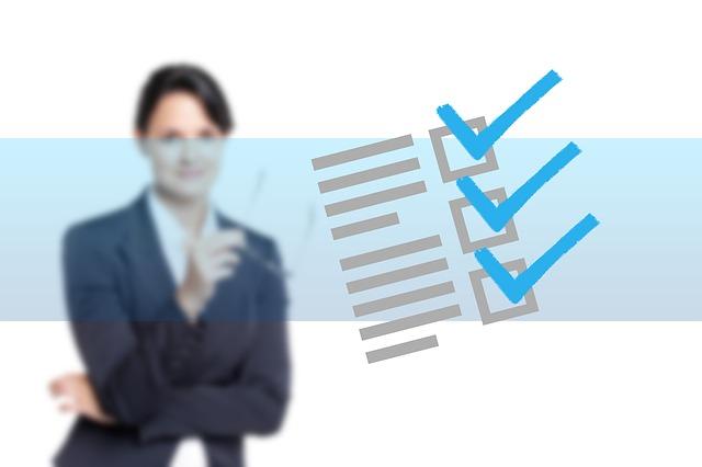 Software gestión de calidad