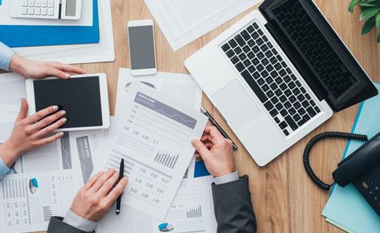 contabilidad integral