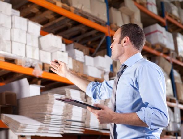 impulsa tu empresa con un Software control de inventarios