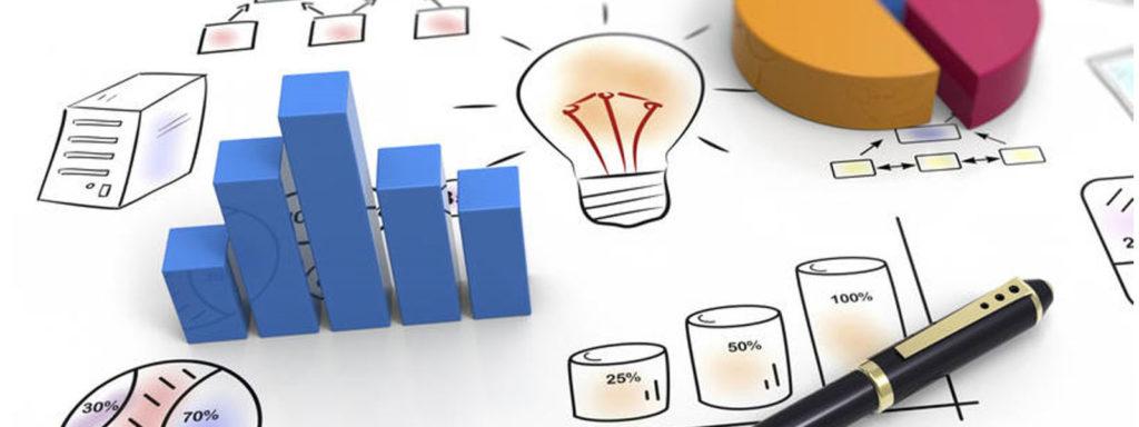 ¿Cuál es el software empresarial que debes elegir? 50