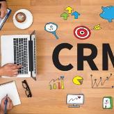 CRM. Una buena relación con tus clientes 36