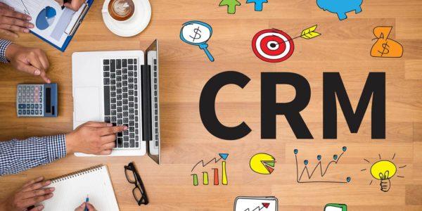CRM. Una buena relación con tus clientes 35