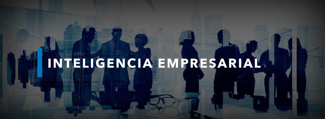 Visual México cuenta con lo mejor en inteligencia empresarial
