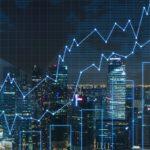 Business Intelligence o Inteligencia empresarial 5