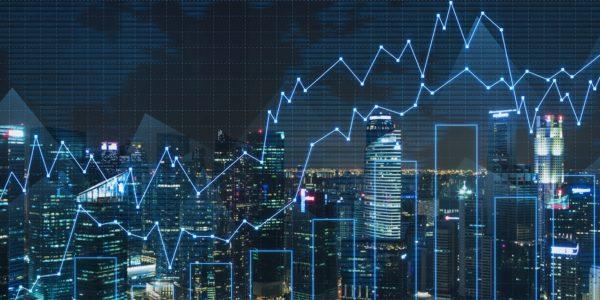 Business Intelligence o Inteligencia empresarial 1
