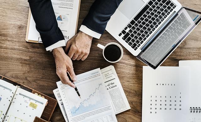 Las empresas inteligentes crean informacion inmediata