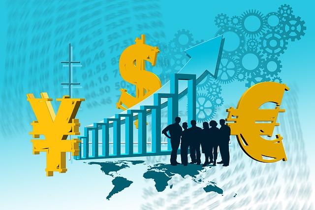 contamos con el mejor erp gestión financiera