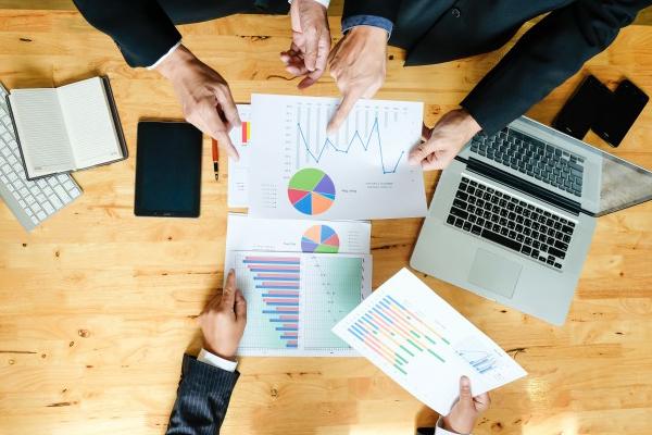 software control de inventarios para tu empresa