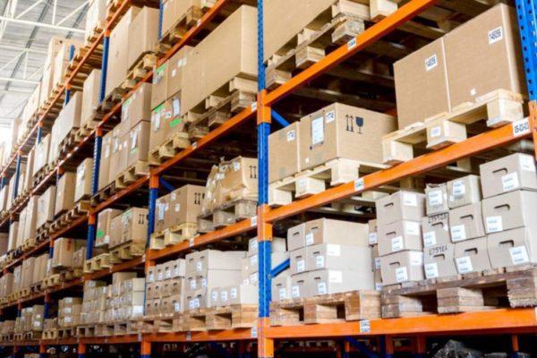 Inventarios, una excelente alíado de tu empresa
