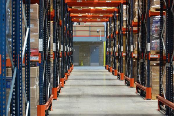 sistemas MRP lo mejor para optimizar tu empresa