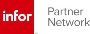 Visual México Infor partner network