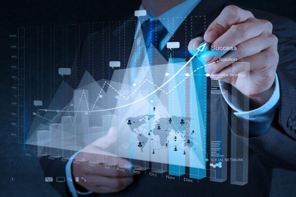 Visual México las mejores herramientas de business intelillence