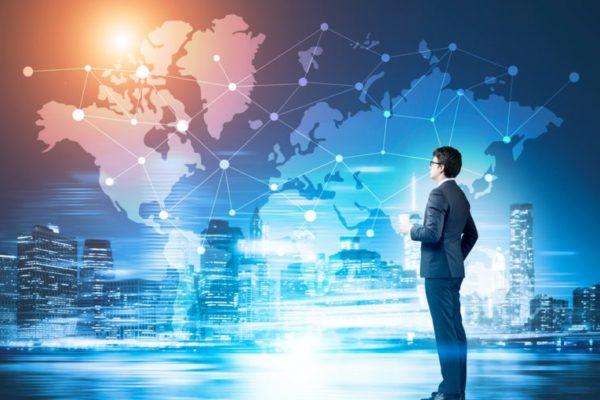 ventajas y desventajas de un erp globalización