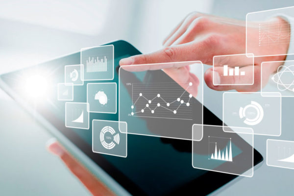 herramientas de business intelligence software