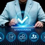 estrategias de calidad empresas