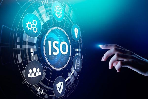 estrategias de calidad ISO